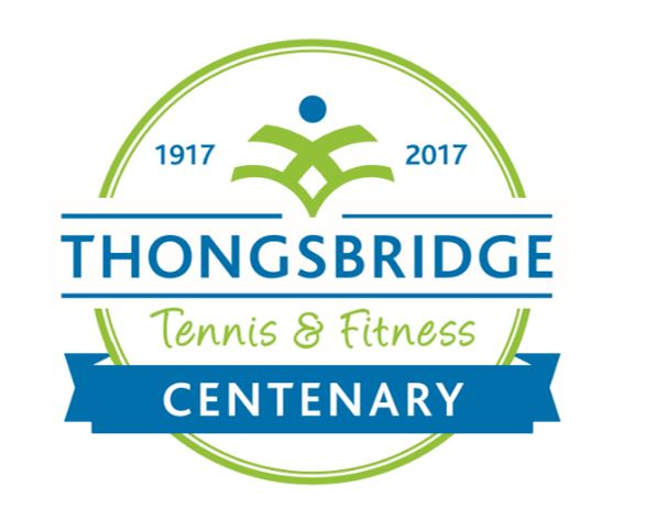 Thongsbridge Centenary
